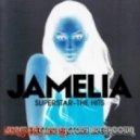 Jamelia - Superstar (Jones Electro Factory Breakdown)