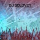 DJ Solovey  - Time For Music (Original Mix)