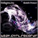 Wellington Boy - Sub Synth (Original Mix)