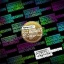 Tune Brothers & Jolly feat. Alec Sun Drae - Knock On Your Heart (Tony Romera Remix)