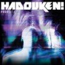 Hadouken - Parasite (SKisM & Zomboy Radio Edit)