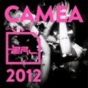 Camea - Body Magnet (Original Mix)