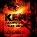 Kem - Get Down