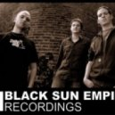 Black Sun Empire - Podcast 15