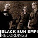 Black Sun Empire - Podcast 16