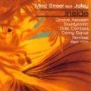 Mind Street - Inside (Groove Assassin Classic Remix)