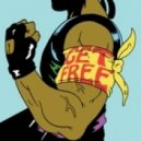 Major Lazer - Get Free ft. Amber (What So Not Remix)