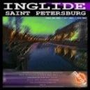 Inglide - Saint Petersburg (Original Mix)