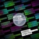 Patrick Hagenaar - Where My Hoes At (Dan Lemur Remix)