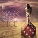 Mark Reeve - Arena