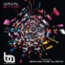 Shuval - Un t'floor (Original Mix)