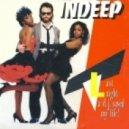 Indeep - Last Night a DJ Saved My Life (Andy Horizont remix)