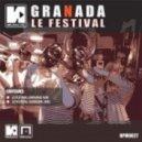 Granada - Le Festival (Original Mix)