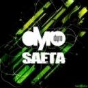 Dyro - Saeta (Original Mix)