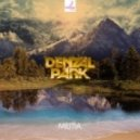 Denzal Park - Militia (Eyes Lie Remix)