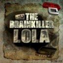 The Brainkiller - On & Off (Orignal Mix)