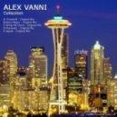 Alex Vanni - Boca Negra (Original Mix)