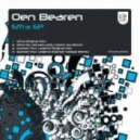 Oen Bearen - Effra (Original Mix)