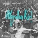Alysha Kid - Mei Bee (Original Mix)