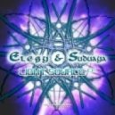 Elegy & Suduaya - Light Source