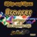Mirko & Meex - Brasser (Karl Kage & Joe Baptiste Mix)