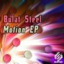 Bulat Steel - Winter Has Come