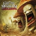 Infected Mushroom - The Messenger 2012