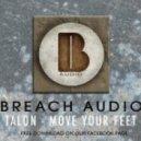 Talon - Move Your Feet (Vocal Mix)