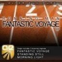 Running Man - Morning Light (Original Mix)