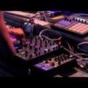 Velinov Martin -  Zone X (Original Mix) FULL