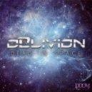 Oblivion - The Forcefield (Original Mix)