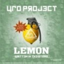 UFO Project - What You Want (Original Mix)