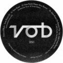 Voices Of Black - Atom Bomb (Original Mix)