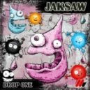Jaksaw - Drop One (Original Mix)