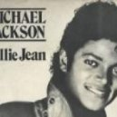Michael Jackson - Billie Jean (Hector Couto Bootleg 2012)