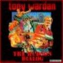 Tony Wardan - Darlings On Charlie