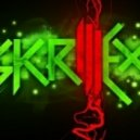 Skrillex - Ruffneck vs. World A Music ( Mashup) (Oomung's Studio Edit)