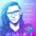 Skrillex - Breakin' A Sweat (DJ Nejtrino & DJ Stranger Remix)