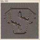 Roger Sanchez - Another Chance (Check Dance Remix)