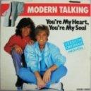 Modern Talking - You're My Heart, You're My Soul (Cookis & Dustik Remix)