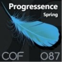 Progressence - Spring (Front Remix)