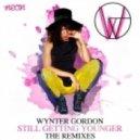 Wynter Gordon - Still Getting Younger (eSQUIRE Remix)