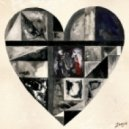 Gotye Feat Kimbra - Somebody That I Used To Know