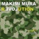 Makimi Mura - Revolution (Lookback Remix)
