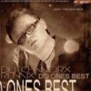 Andy Von Paramus - Do Ones Best (Dutchworx Extended Mix)