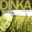 Dinka - Magnolia (Original Mix)