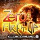 Zero9  - Are You Ready (Original Mix)