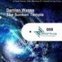 Damian Wasse - The Sunken Temple (Luca de Maas Remix)