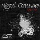 Miguel Cortesano - Love Me (Original Mix)