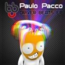 Paulo Pacco - Beats Driver(Original Mix)